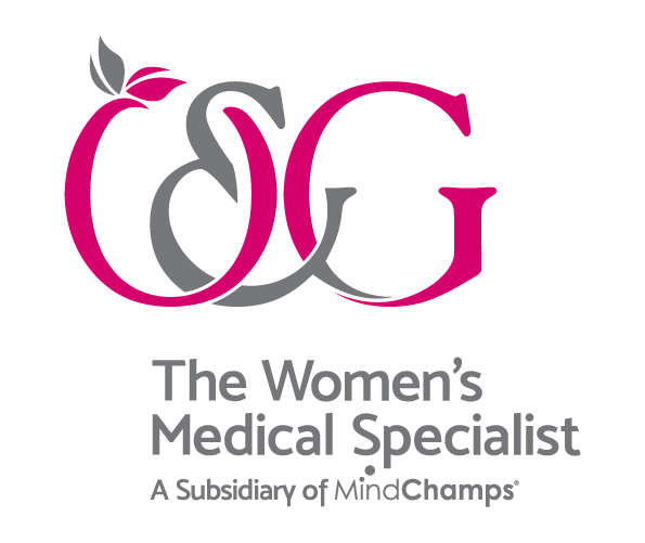O&G The Women's Medical Specialist